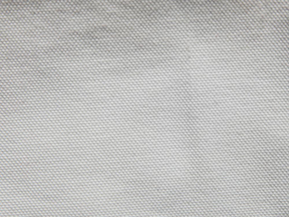 维纶工业滤布