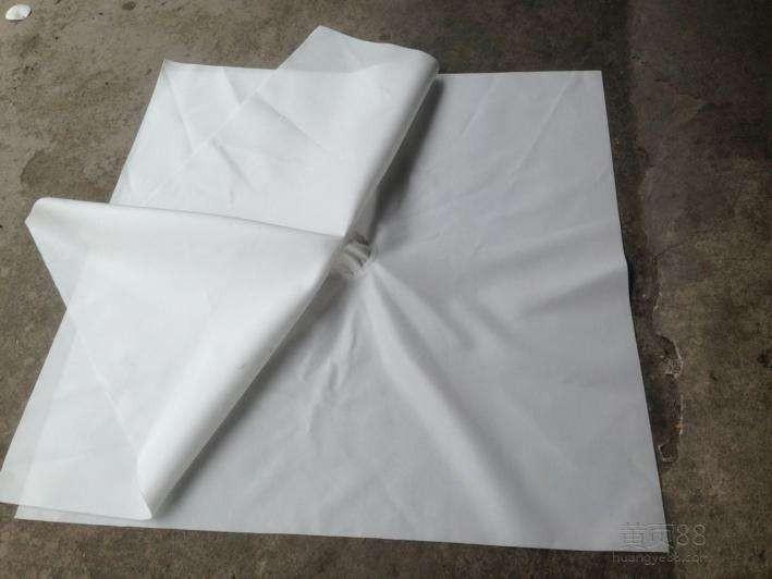 锦纶单丝工业滤布