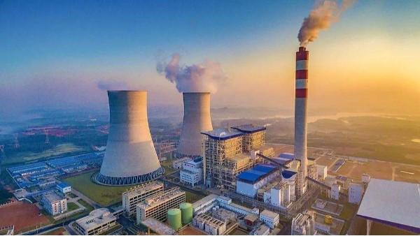 山东火电厂袋式除尘的原理、结构、分类、命名