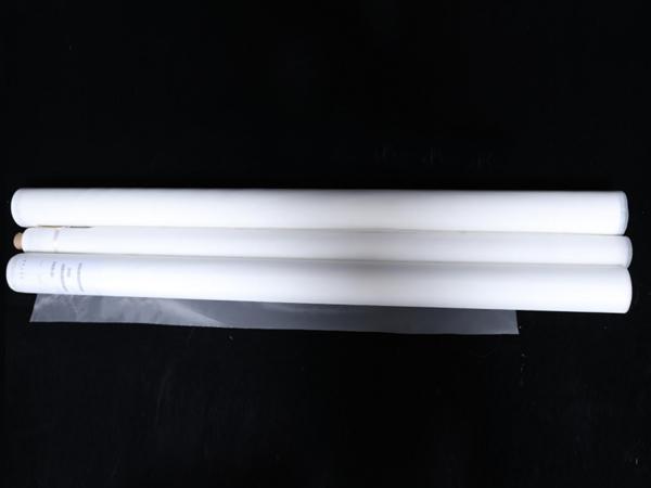 平织XX系列面粉筛网