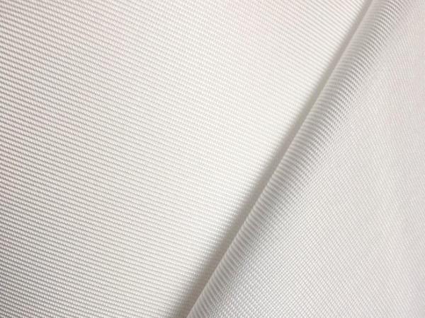 丙纶工业滤布