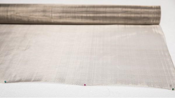 你想要的的不锈钢筛网我们都有----安徽旭瑞网业有限公司
