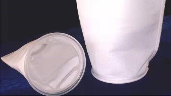 新型肺炎防护口罩与长纤维滤布的关系【旭瑞网业】