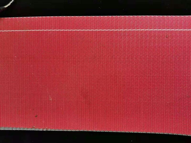 微信图片_20200130161435