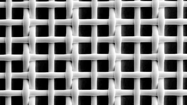 旭瑞网业浅谈筛网在面粉生产的应用