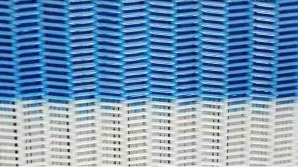 沧州带式压滤机过滤布的应用——自主研发科技兴企{旭瑞网业}