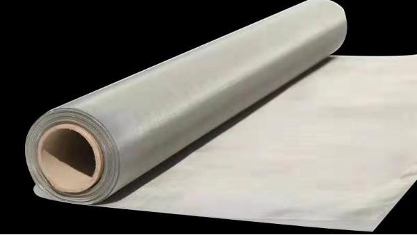 印刷用不锈钢丝网安徽旭瑞期待与您共同成长{旭瑞网业