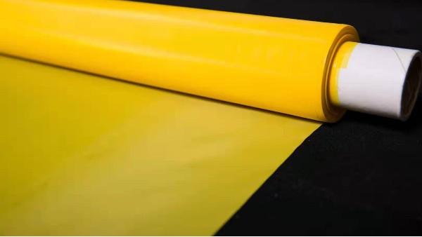 筛网印花是什么?