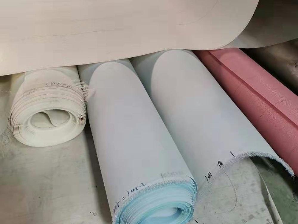 尼龙造纸网