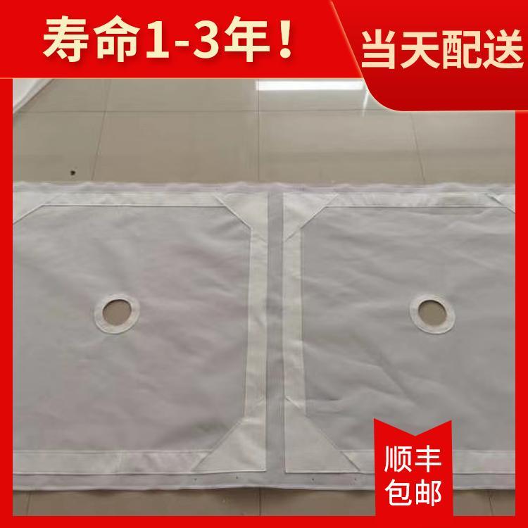 4a2edb7c-a731-4773-9e5f-b76ad1c9b36e_large