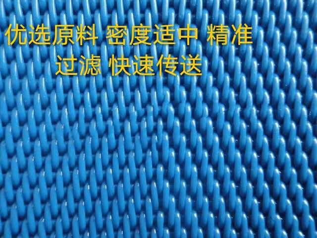 微信图片_20200920071837