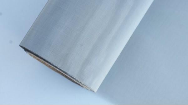 不锈钢丝网有哪些新技术新材料?