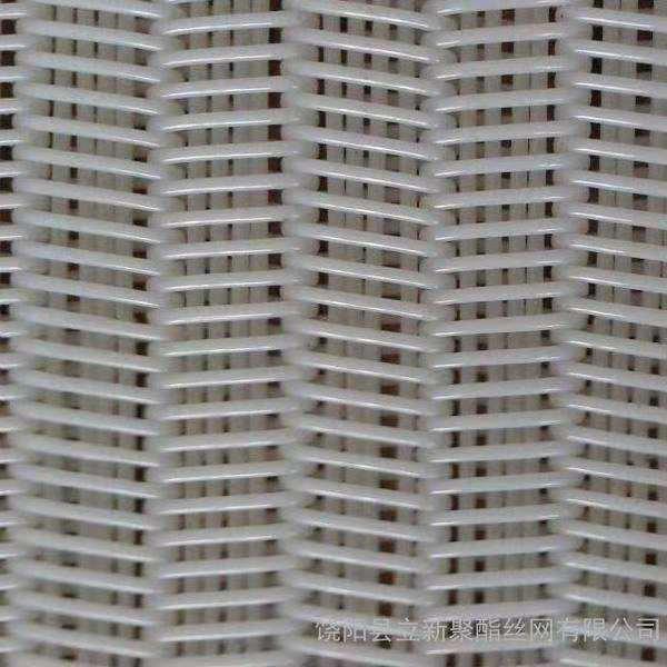上海混凝土化粪池价格