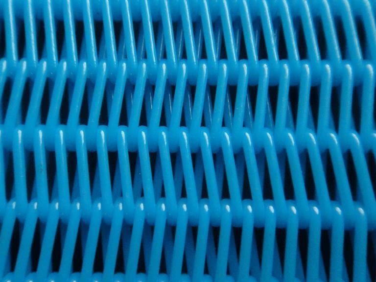 带式压滤机滤布(压滤网、螺旋聚酯网)