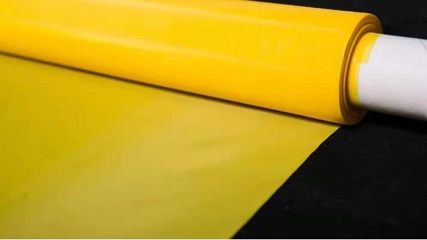 耐磨,易清洗高标准丝印网纱——旭瑞网业