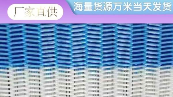 带式压滤机滤布的清洗与选择——旭瑞网业