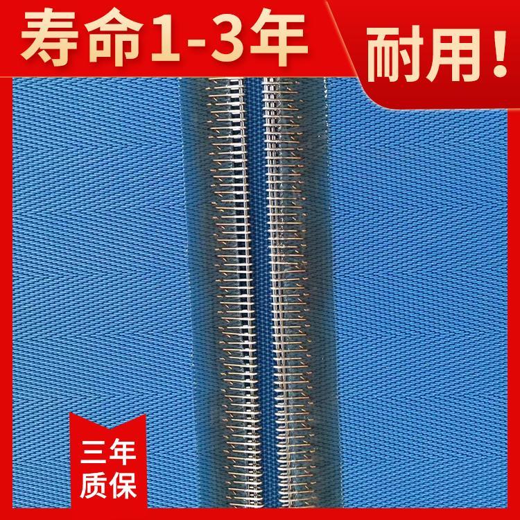47d84f4a-673c-4d67-a119-188f5135622c_large
