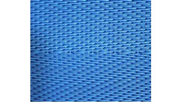 带式压滤机滤布介绍——旭瑞网业