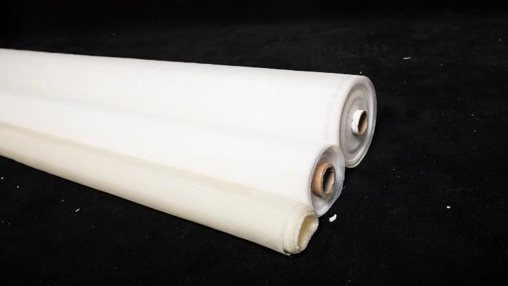 造纸行业为什么要选择自清洗过滤器?