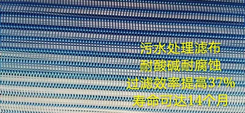微信图片_20200328205012
