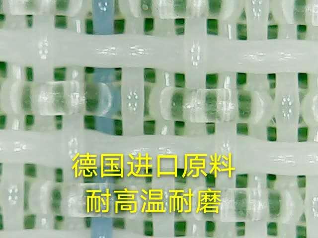 微信图片_20200925065602