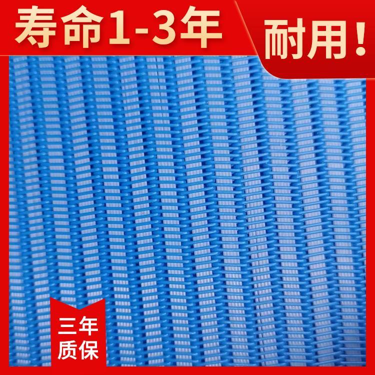4d491c46-9fdc-4d7f-a928-62ecd9d4f553_large