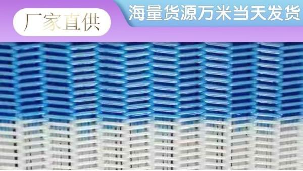 工业带式压滤机滤布存放的防潮工作及丈量技巧——旭瑞网业