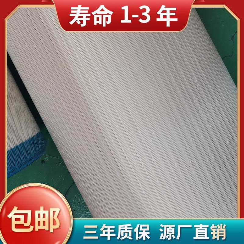 06a9746d-fb09-45ed-8e44-bb4808ad19d9_large