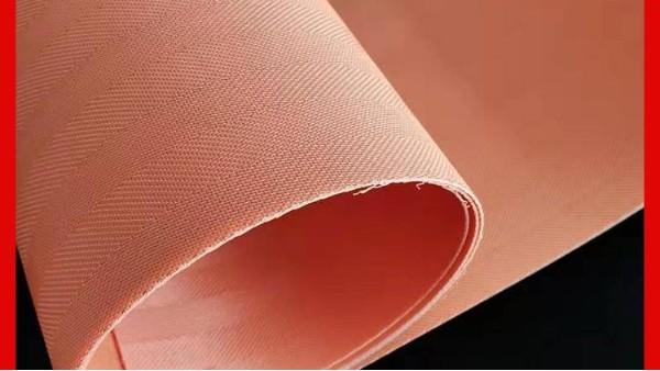 脱硫滤布创新4.0编织核心技术——旭瑞网业