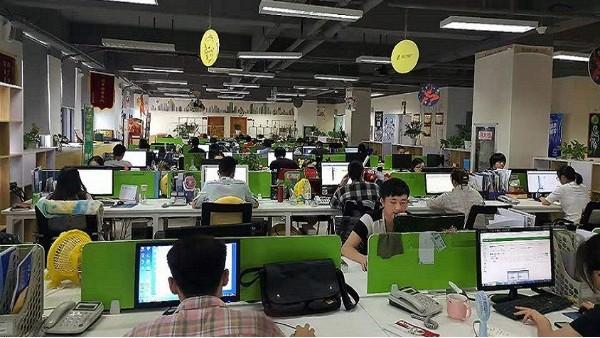 上海工业滤布生产厂家有哪些?{旭瑞网业}