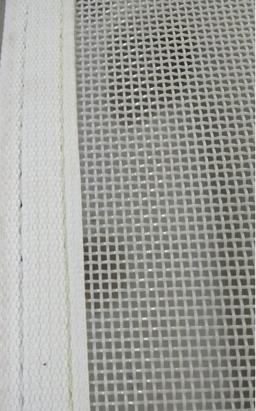压滤机滤布