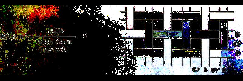 微信图片_20200112193525