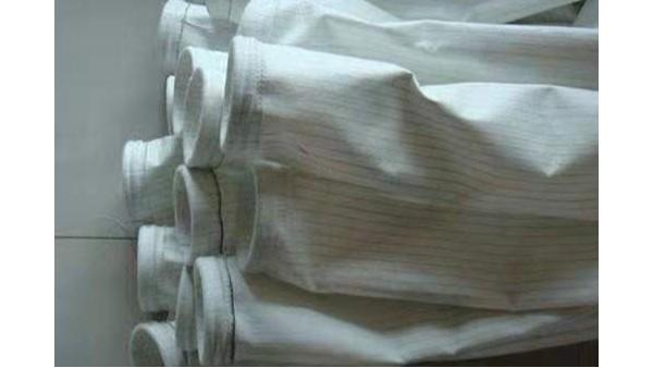 广东除尘布袋厂家介绍布袋除尘器设备全部分类{旭瑞网业}
