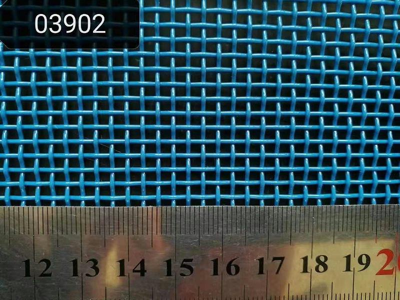 微信图片_20210402062047