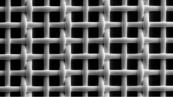振动筛筛网安装方式的改进,非常有用哦【旭瑞网业】