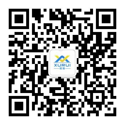 微信图片_20200604221518