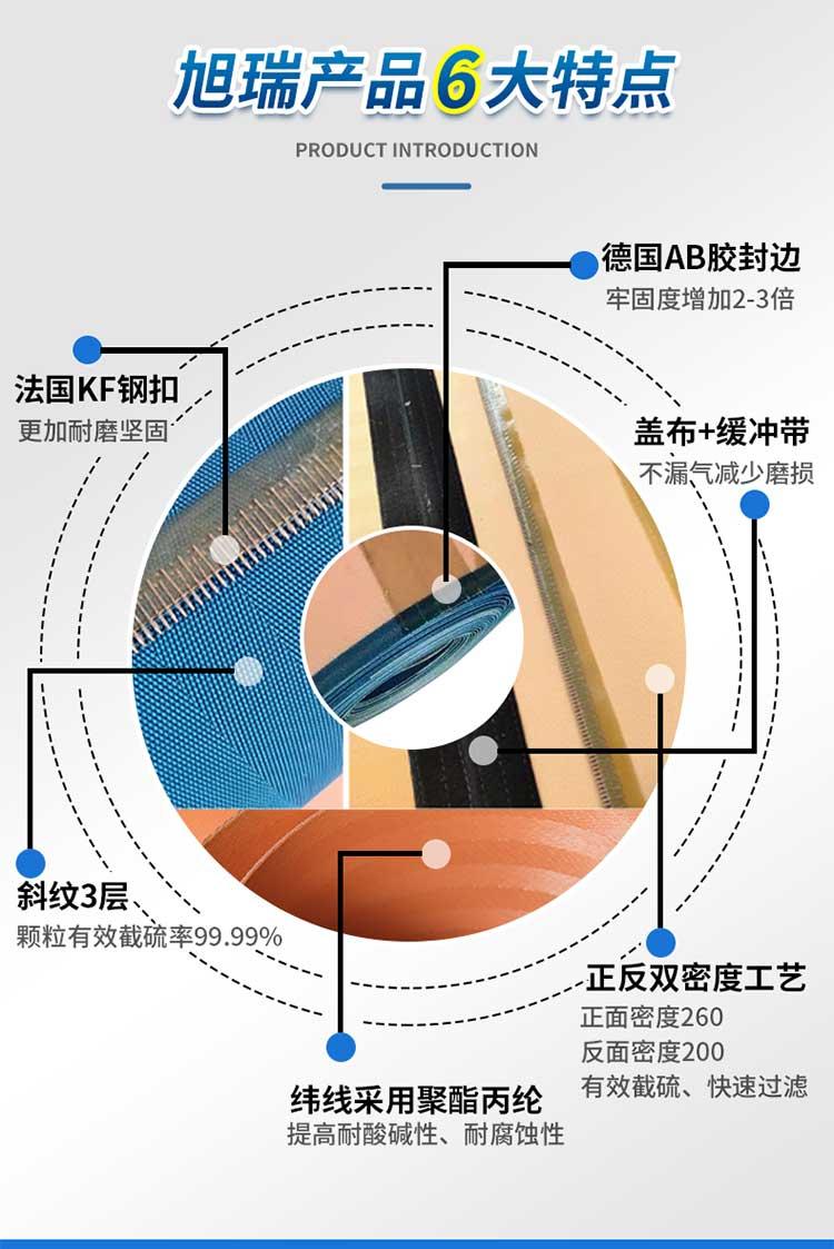 画板-1_07