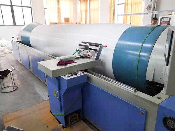旭瑞网业-生产机械