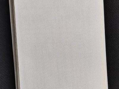 涤纶单丝滤布