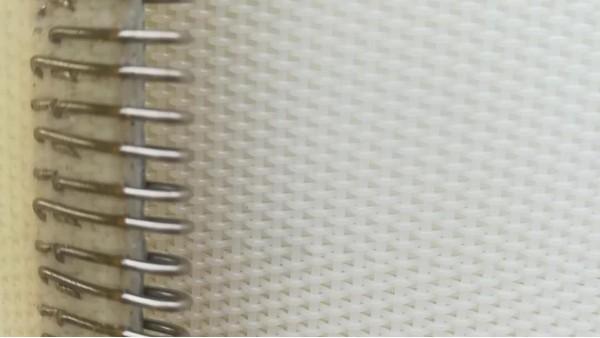 山东机织滤布的应用——过滤快耐磨性强{旭瑞网业}
