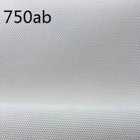 微信图片_20200129214959