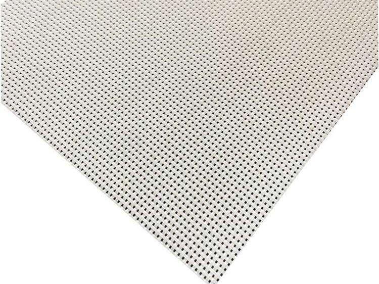 聚酯网(聚氨酯筛网、聚酯纤维网)