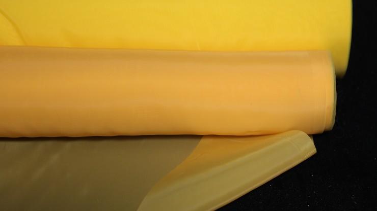 丝印网纱有哪几种规格?都有什么区别?——{旭瑞网业}